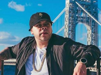 La persévérance et le travail acharné de DJ Spinnaz l'ont amené à devenir le DJ principal de certains des plus grands concerts de reggaeton et de musique latine à Orlando, en Floride
