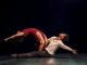 Acosta Danza is now part of the select group of the avant-garde of contemporary Cuban dance