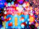 Carte Bonne année 2021 NET ok