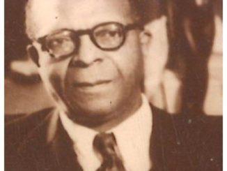 René Maran 1
