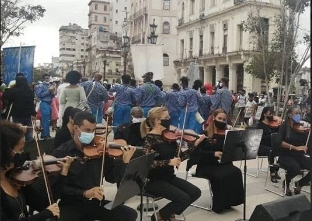 1-Culture Cuba Covid 3