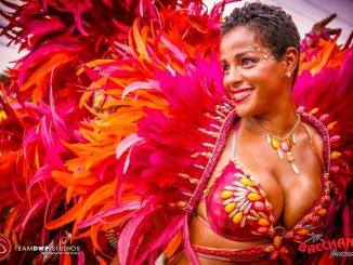 Bacchanal-Jamaïque-1